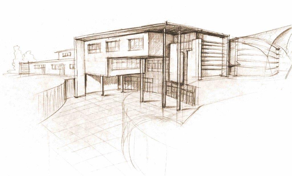 Ristrutturazioni edifici bioarchitettura