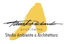 logo_220