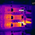 Termografie industriali brescia e bergamo