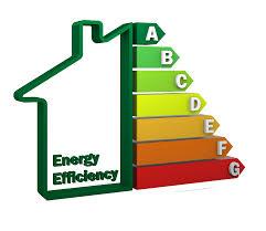 Diagnosi energetica edifici