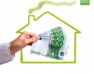 Risparmio diagnosi energetiche condominio