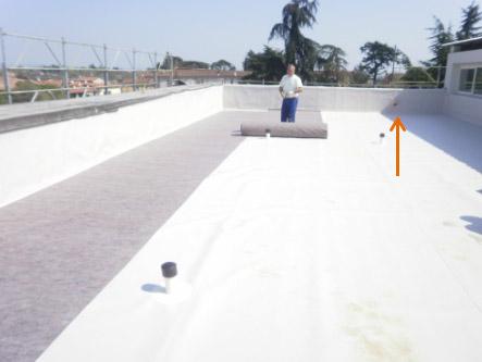 Bonifica gas radon Brescia