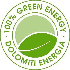 Miltiutility Green