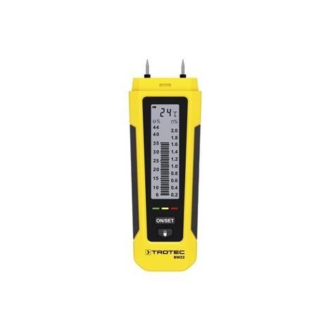 misuratore-di-umidita-bm22-P-393874-2443116_3